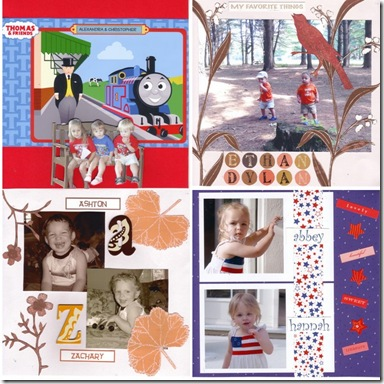 collage9