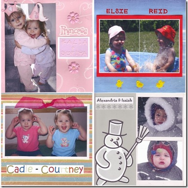 collage15
