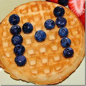 fun breakfast ideas