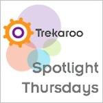 Spotlight_Thursday_150x1501