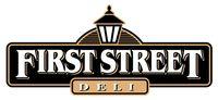 First Street JPEG