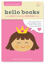 Hello Books