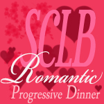 southern california progressive dinner