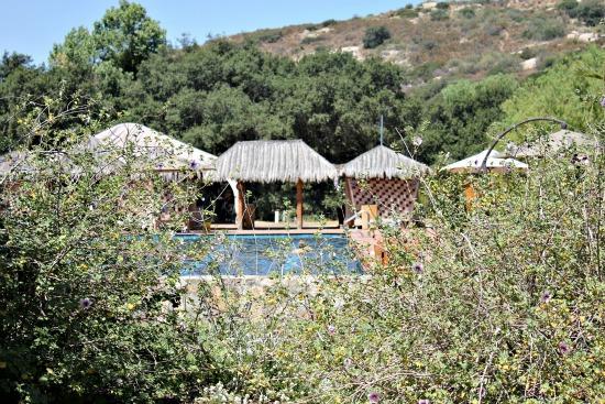 Rancho La Puerta