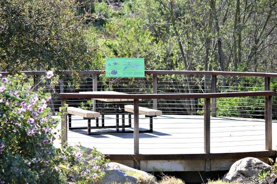 cottonwood creek park