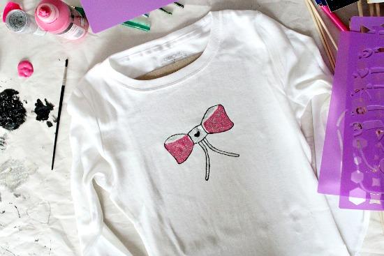 Handmade Barbie clothes for little girls