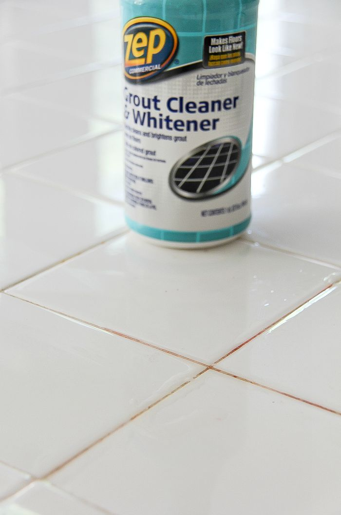 Best Way To Clean Kitchen Tile Grout New Image House Plans 2020