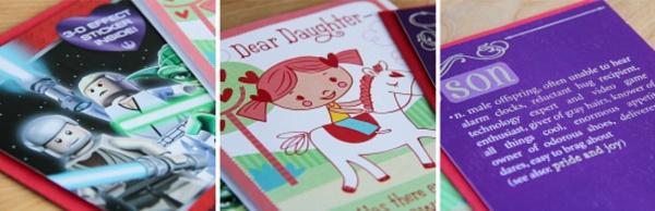 hallmark valentine's day cards for kids
